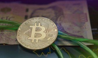 Bitcoin Nedir? Nereden Alınır? Nasıl Satılır? Kolay mıdır?