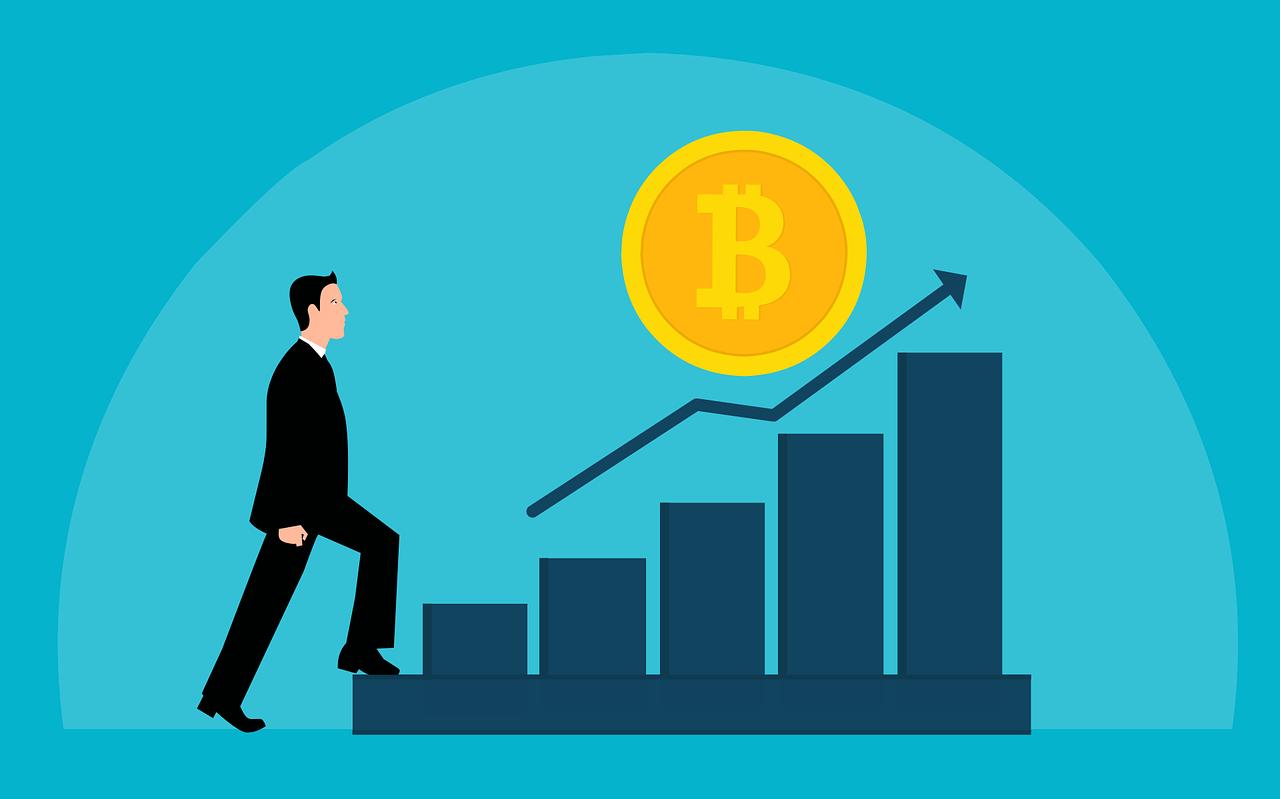 Bitcoin Doğru Zamanda Nasıl Alınır? Bu işin taktiği var mı?