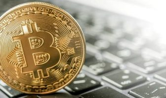 Bitcoin'in Yükselmesini Sağlayan 3 Önemli Faktör