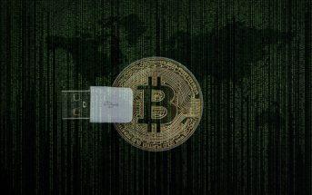 Bitcoin Mobil Cuzdan Nedir ? Mobil Wallet Çesitleri