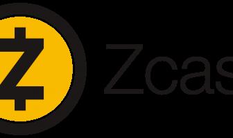 Zcash (ZEC) Nedir? Nasıl Alınır ve Satılır? Güvenli midir?