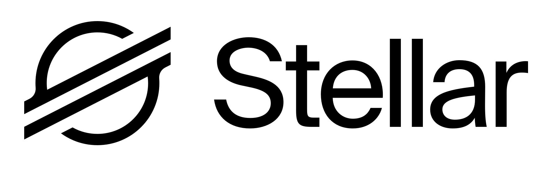 Stellar (XLM) Coin Logo