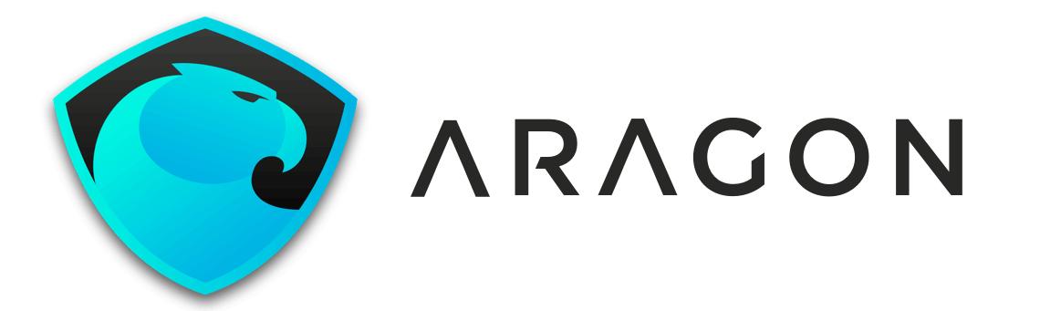 Aragon (ANT) Coin Fiyat Tahmini 2020, 2021, 2022, 2025, 2030