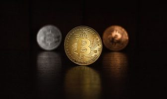 Bitcoin 100.000 Dolar Olur mu? Satoshi Nakamoto Gerçekten Öldü Mü?